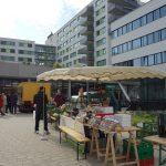 Bauernmarkt Stadlau