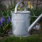 Garden idyll © Gartenteilen